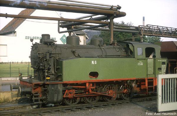 http://www.guidorademacher.de/Werkbahnen/EBV/Anna/Bilder/Anna%206/005%20Anna6%20Alsdorf%20August%2080.jpg